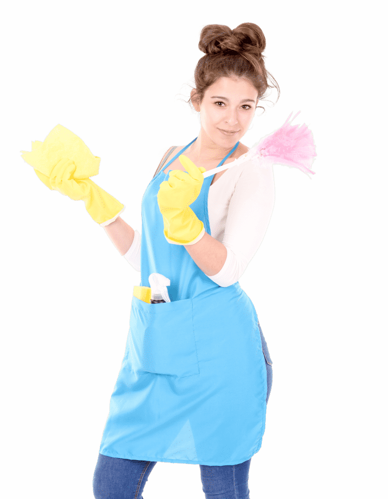 house cleaning services Weekly bi cleaning house cleaner rights reserved Hometress highly recommend clean home